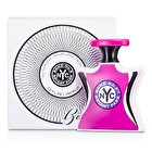 Bond No. 9 Bryant Park Eau De Parfum Spray 100ml/3.3oz