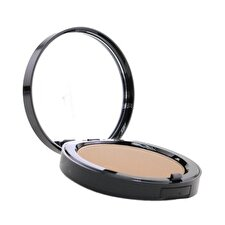 Bobbi Brown Bronzing Powder - # Natural 8g/0.28oz