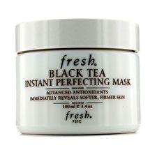 Fresh Black Tea Instant Perfecting Mask 100ml/3.4oz