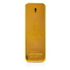 Paco Rabanne One Million Eau De Toilette Spray 100ml/3.4oz