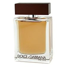 Dolce & Gabbana The One After Shave Lotion 100ml/3.3oz