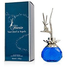 Van Cleef & Arpels Feerie Eau De Parfum Spray 50ml/1.7oz