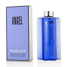 Thierry Mugler Angel Shower Gel 200ml/6.8oz