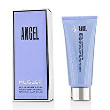 Thierry Mugler Angel Hand Cream 100ml/3.4oz