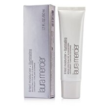 Laura Mercier Illuminating Tinted Moisturizer SPF 20 - Natural Radiance 50ml/1.7oz
