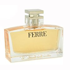 Gianfranco Ferre Ferre Eau De Parfum Spray 100ml/3.4oz