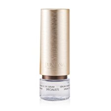 Juvena Specialists Skin Nova SC Eye Serum 15ml/0.5oz