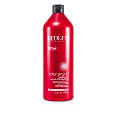 Redken Color Extend Conditioner (For Color-Treated Hair) 1000ml/33.8oz