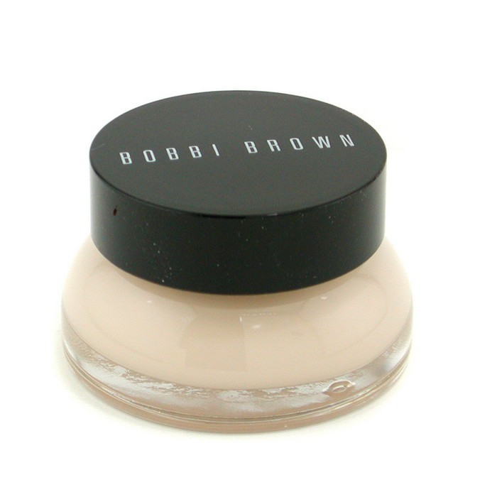 Bobbi Brown Coupon & Promo Codes Listed above you'll find some of the best bobbi brown coupons, discounts and promotion codes as ranked by the users of bestffileoe.cf To use a coupon simply click the coupon code then enter the code during the store's checkout process.