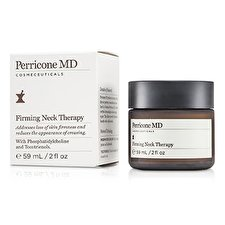 Perricone MD Firming Neck Therapy 59ml/2oz