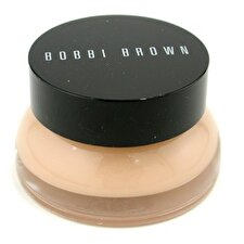 Bobbi Brown Extra Tinted Moisturizing Balm SPF25 - Medium Tint 30ml/1oz