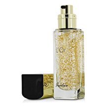 Guerlain L'Or Radiance Concentrate with Pure Gold - Base Maquillaje 30ml/1.1oz