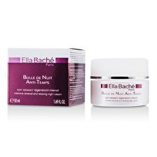 Ella Bache Intensive Renewal & Relaxing Night Cream 50ml/1.66oz