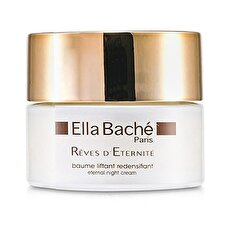 Ella Bache External Night Cream 50ml/1.69oz