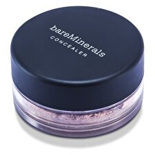 i.d. BareMinerals Multi Tasking Minerals SPF20 (Concealer or Eyeshadow Base) - Bisque 2g/0.07oz