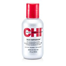 CHI Silk Infusion Silk Reconstructing Complex 50ml/2oz