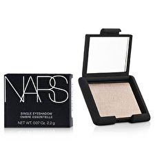 NARS Single Eyeshadow - Bali (Matte) 2.2g/0.07oz