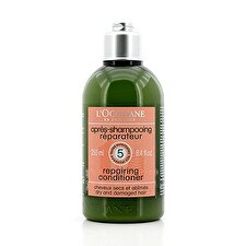 L'Occitane Aromachologie Repairing Conditioner (Dry & Damaged Hair) 250ml/8.4oz