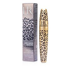 Helena Rubinstein Lash Queen Feline Blacks Mascara - No. 02 Black Brown 7g/0.24oz