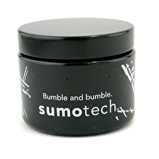Bumble and Bumble Sumotech Moulding Compound 50ml/1.5oz