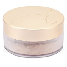 Jane Iredale Amazing Base Loose Mineral Powder SPF 20 - Satin 10.5g/0.37oz