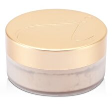 Jane Iredale Amazing Base Loose Mineral Powder SPF 20 - Warm Silk 10.5g/0.37oz