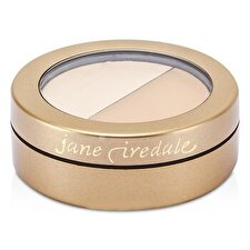 Jane Iredale Circle Delete Under Eye Concealer - #1 Yellow 2.8g/0.1oz