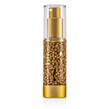 Jane Iredale Liquid Mineral A Foundation - Golden Glow 30ml/1.01oz