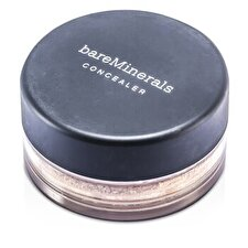 i.d. BareMinerals Eye Brightener SPF 20 - Well Rested 2g//0.06oz