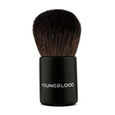 Youngblood Kabuki Brush - Large