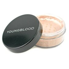 Youngblood Mineral Reis Einstellung Loose Powder - Dark 10g/0.35oz