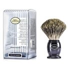 The Art Of Shaving Pure Badger Shaving Brush - Pure Black 1pc