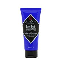 Jack Black Face Buff Energizing Scrub 88ml/3oz