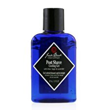 Jack Black Gel Refrescante Post Afeitado 97ml/3.3oz