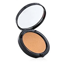 Bobbi Brown Illuminating Bronzing Powder - #4 Aruba 8g/0.28oz