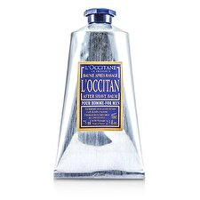 L'Occitane LOccitan For Men After Shave Balm 75ml/2.5oz