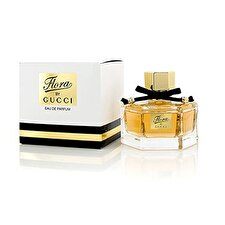 Flora By Gucci Eau De Parfum Spray 50ml/1.6oz
