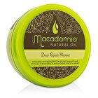 Macadamia Natural Oil Deep Repair Masque (For Dry, Damaged Hair) 250ml/8.5oz