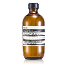 Aesop Amazing Limpiador Facial 200ml/7.32oz
