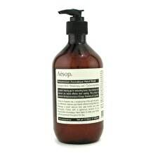 Aesop Auferstehung Aromatique Hand Wash 500ml/17.99oz