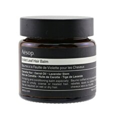 Aesop Violet Leaf Bálsamo Cabello 60ml/2.02oz