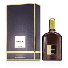 Tom Ford für Männer Extreme Eau de Toilette Spray 50ml/1.7oz