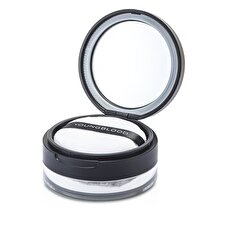 Youngblood Hi Definition Hydrating Mineral Perfecting Powder # Translucent 10g/0.35oz