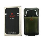 Givenchy Play Intense Eau De Toilette Spray 100ml/3.3oz