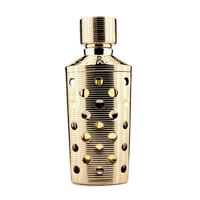 Guerlain jardins de bagatelle eau de parfum refillable spray 50ml cosmetics now us - Jardin de bagatelle parfum ...