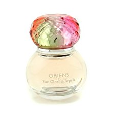 Van Cleef & Arpels Oriens Eau De Parfum Spray 30ml/1oz