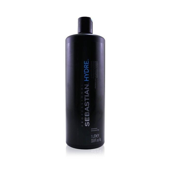 Sebastian hydre shampoo 1000ml