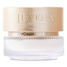 Juvena MasterCream Eye & Lip 20ml/0.68oz