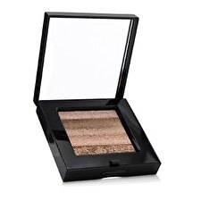 Bobbi Brown Shimmer Brick Compact - # Pink Quartz 10.3g/0.4oz