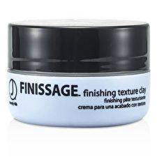 J Beverly Hills Finissage Finishing Textur Lehm 60g/2oz